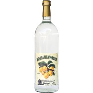 Mirabellenwasser_1L_RGB
